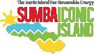 Sumba Iconic Island