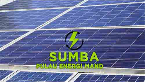 Sumba-The-Island-of-Independent-Energy-Part-1-MNCTV-Program-Jendela-(10-October-2016)