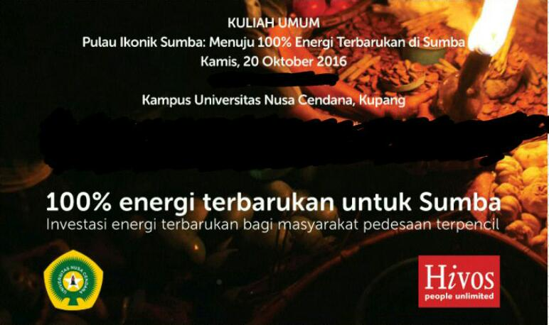 Kuliah-Umum-Undana-Kupang-20-Oktober-16