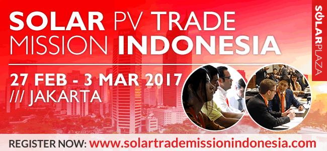 SPVTM Indonesia - Banner 650x300