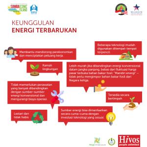 Edelman_Hivos_Infographic1